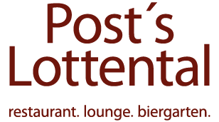 Posts Lottental